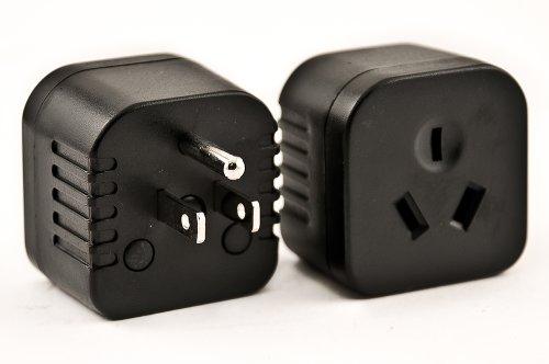 VCT Electronics VP28 Converts Australia