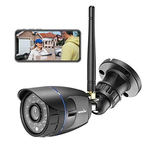 Best Home Security & Surveillance