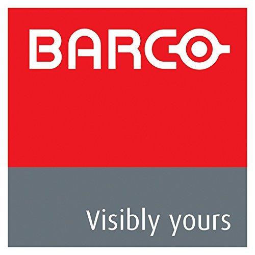 Barco G Lens (1.26-1.58 :1) Most Com Mon Lens For Pgxx-61B Series R9832753 (Barco Lens)
