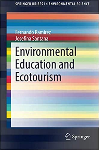 Environmental Education and Ecotourism (SpringerBriefs in