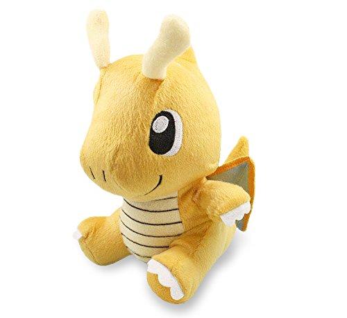Pokemon Dragonite 6.5