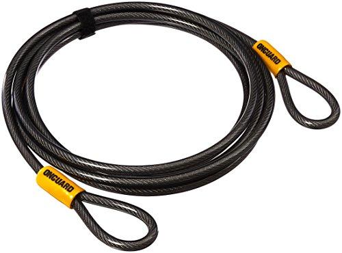 ONGUARD 8080 Akita 10mm x 15' Flex Cable
