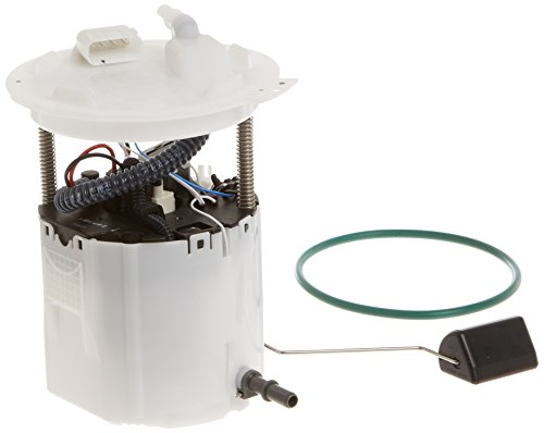 zl1 fuel pump - 1