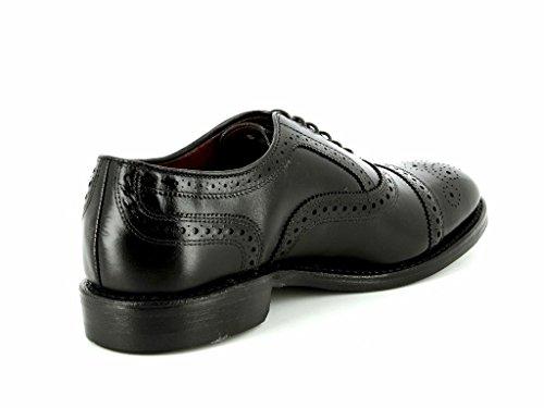 er sko størrelse relateret til penis størrelse
