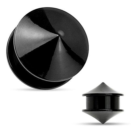 Jewelry Stash Plugs - 2