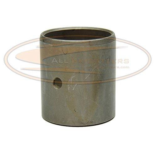 Lower Tilt Cylinder Pivot Pin Bushing for Bobcat Skid Steer 773 S150 S160 S175 S185 S205 S220 S250 S300 S330 T180 T190 T200 T250 T300 T320 A300 - A- - Bobcat Bushings