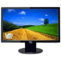 The Best LCD MONITOR - TFT ACTIVE MATRIX - 20 INCH - 1600 X 900 - 250 CD/M2 - 10000000:1