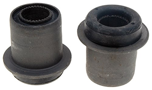 Camaro Bushings - ACDelco 45G8002 Professional Front Upper Suspension Control Arm Bushing