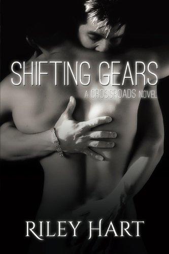 Download Shifting Gears (Crossroads) (Volume 2) PDF