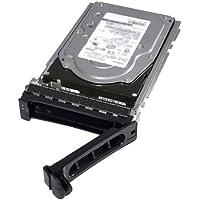 Dell 800gb 2.5in Ri Mlc Sata 6gbps Hp Ssd