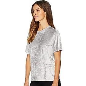 camisa-de-terciopelo-para-mujer