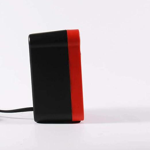 Mini espacio Abanico Calentador 500W Individual Portátil Eléctrica Ceramica Calefacción Tranquilo Ajustable Temperatura Ahorro de energia Aire acondicionado ...