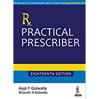 Practical Prescriber