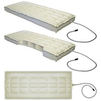price california king excellent select number sale sleep adjustable s queen alternative new mattress comforter bed inside bedroom size best split prices reviews comfort