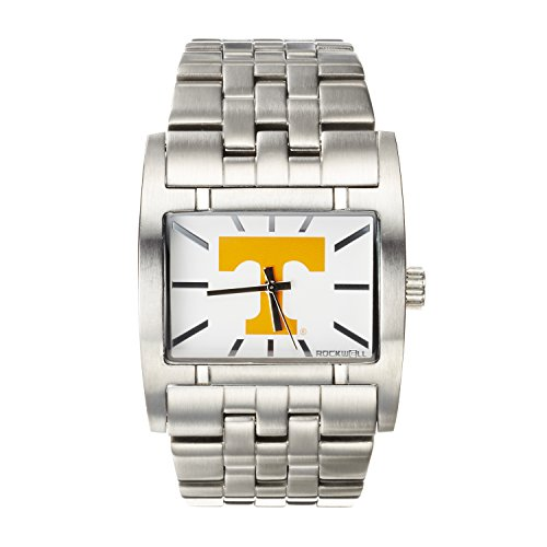 Rockwell NCAA Tennessee Volunteers Men