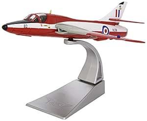 Corgi (Avions Collector) - Avión de juguete Aviones, 8.13 x 22.86 x 22.86 cm (CAA32715)