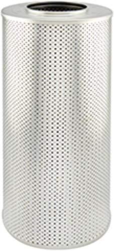 Baldwin Filters PT8361 Heavy Duty Hydraulic Filter (6-1/2 x 15-1/4 In) by Baldwin Filters