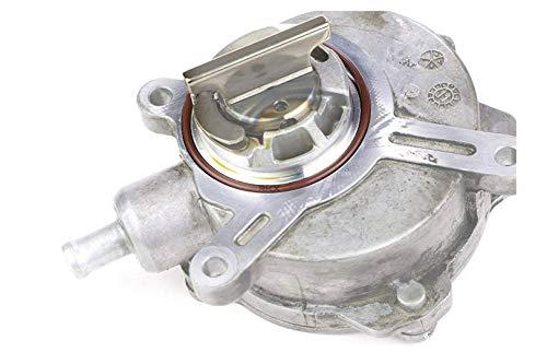 RKX PREMIUM Vacuum Pump Repair Re-seal kit gasket for BMW N62 N73 V8 4 4L  4 8L 6 0L