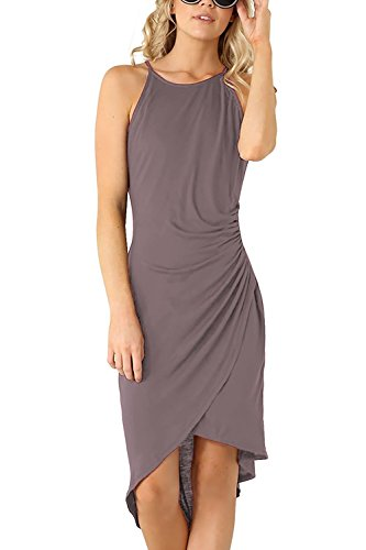 90s dress attire - 8