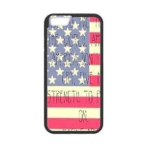 "Hjqi - Customized imagine dragons Phone Case, imagine dragons Personalized Case for iPhone6 4.7"""