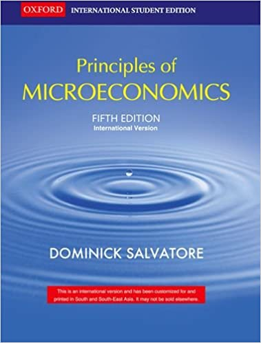 Buy principles of microeconomics book online at low prices in india buy principles of microeconomics book online at low prices in india principles of microeconomics reviews ratings amazon fandeluxe Choice Image