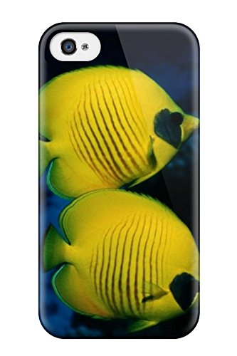 hot-snap-on-fish-underwater-hard-cover-case-protective-case-for-iphone-4-4s