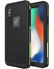Promozioni su custodie Otterbox per Iphone, Smasung e Huawei