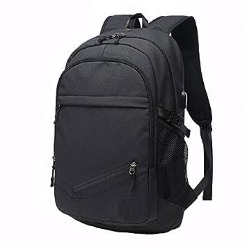 Amazon.com: Outdoor Laptop Backpack, Lightweight Travel Bag Pack ...