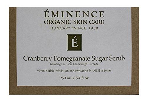 Pomegranate Skin Care - 9