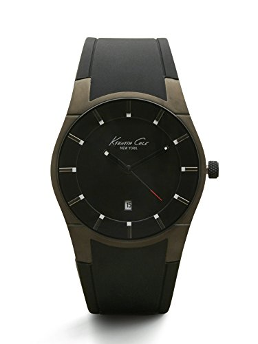 kenneth-cole-new-york-mens-super-sleek-collection-polyurethane-strap-watch-kc1557