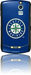Skinit Protective Skin for Curve 8330 - MLB SE Mariners