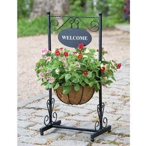 Gardman R590 Coco Liner for Model R805 Gothic Square Basket, 9 Long x 14 Wide x 14 High by Gardman ()