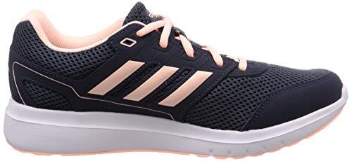 De Chaussures Femme 0 0 narcla Running ftwbla Lite Duramo azutra Adidas Bleu 2 Cw1xXpqq
