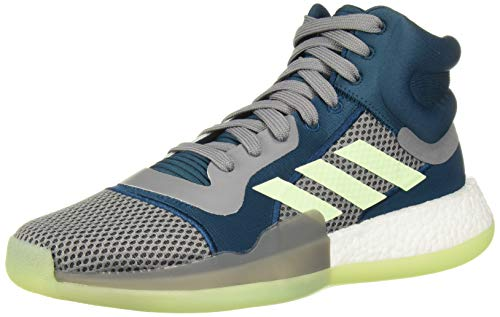 adidas Men's Marquee Boost