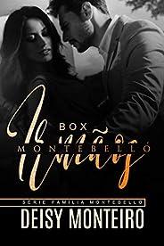 Irmãos Montebello: BOX