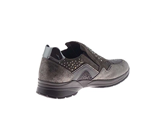 A616033d Mujer Nero Mujer Giardini Gris Nero A616033d Gris Giardini Nero Mujer Giardini A616033d Gris HTqRT0dwxB