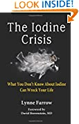 #8: The Iodine Crisis: What You Don't Know About Iodine Can Wreck Your Life