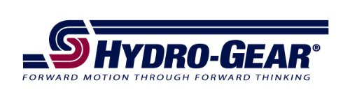 hydro-gear-pl-bgqq-dy1x-xxxx-pump-variable-10cc