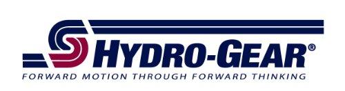 Hydro-Gear Genuine 51092 Lip Seal 17 x 47 x 8 OEM -  Hydro Gear