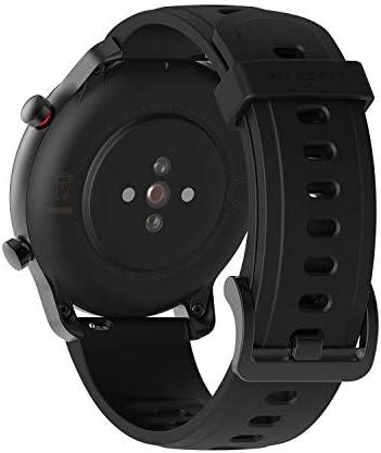 Xiaomi Smartwatch Amazfit GTR Lite 5