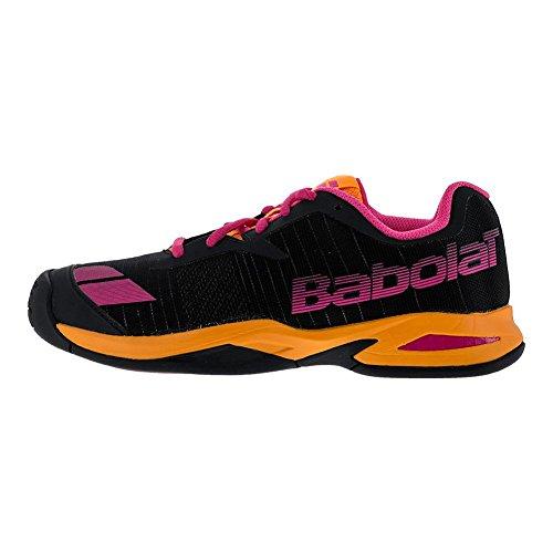 Babolat Jet All Court Junior