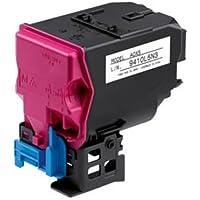KONICA MINOLTA MagentaToner Standard Capacity / A0X5331 /