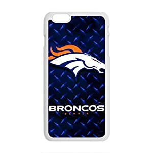 NFL Broncos Cell Phone Case For Samsung Galaxy S5 Cover