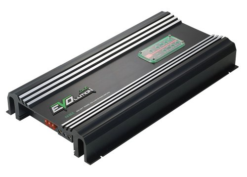 lanzar-amplifier-4000-watt-smd-class-a-b-mosfet-rca-input-4-channel-amplifier-amp-power-supply-bass-