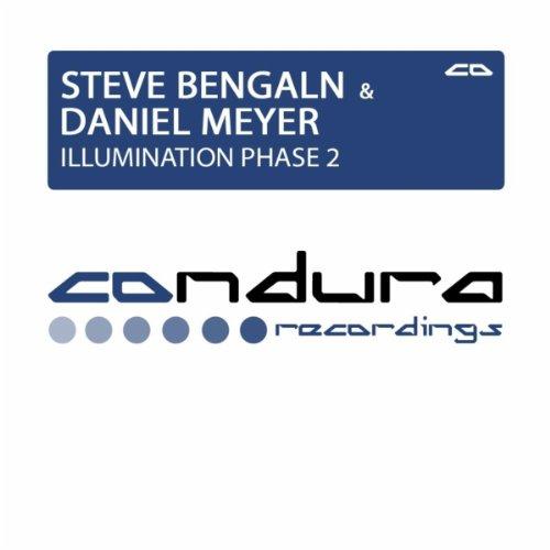 Amazon.com: Illumination Phase 2: Steve Bengaln & Daniel Meyer: MP3