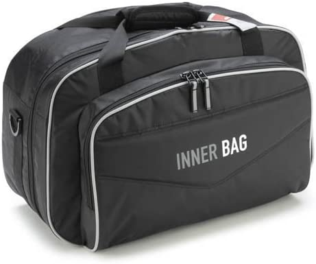 Inner bag for V47, V46, E41 Keyless, E460, E360, E45, B47 Blade, E470 Simply III, E450 Simply II cases. GIVI