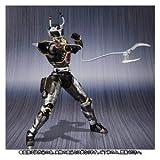 Juukou B-Fighter - Black Beet (Limited Edition) [SH Figuarts]