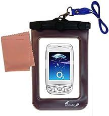 O2 XDA mini S (HTC Wizard 200) vs  Oppo R7s Dual SIM LTE US