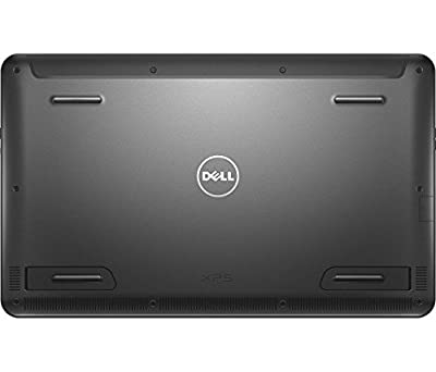 "2016 Dell XPS 18.4"" TouchScreen All-In-One(Full-HD, i5-4210U 8GB RAM, 1TB HDD backlight)"