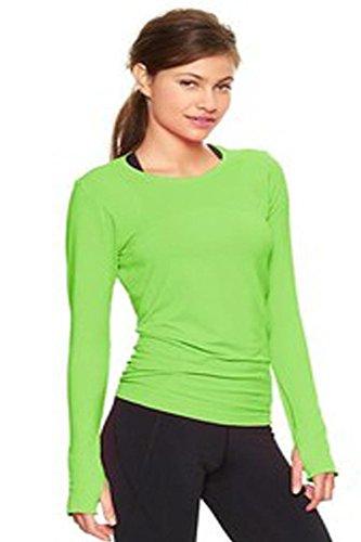 ref shirts green - 4